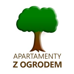 Apartamenty z Ogrodem w Szczawnicy, ul. Połoniny 15a