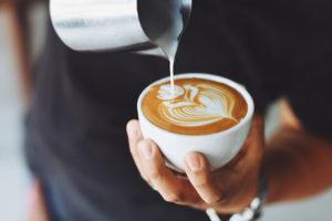 kawiarnia szczawnica