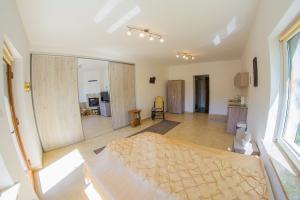 Apartament w Szczawnicy (2)