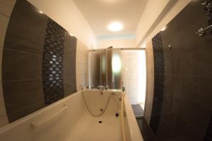 Apartament w Szczawnicy (4)