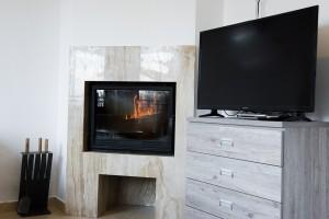 Apartament w Szczawnicy